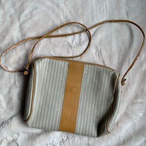 FENDI vintage crossbody 🍁Open to offers